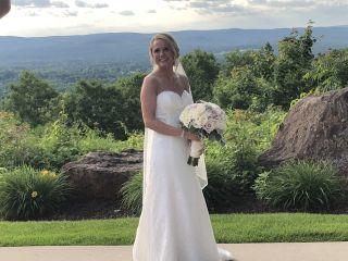 Aliber's Bridal 3