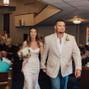 Celebrations Bridal 15
