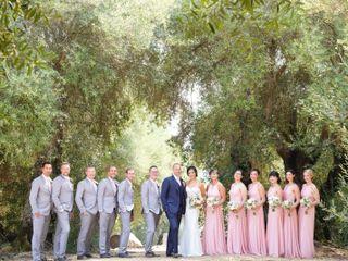 A Dream Wedding 6