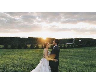 Millside Wedding Films 1