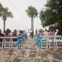 Royal Beach Weddings 25