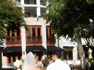 ACS Signature Weddings & Special Occasions 4