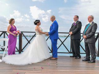 Romanza Wedding Photography 4
