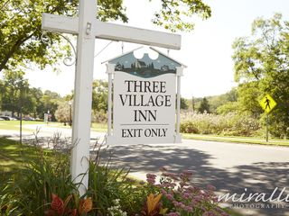 Three Village Inn 1