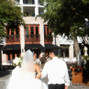 ACS Signature Weddings & Special Occasions 9