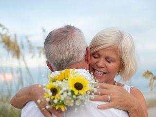 PROMISE Weddings, Officiants, Minister 3