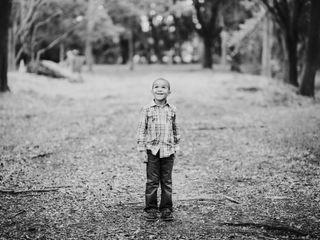 Rebecca Rizzo Photographics 6