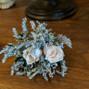 An English Garden Weddings & Events 31