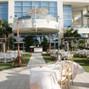 Hilton San Diego Bayfront 10