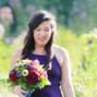Shady Grove Flowers 23