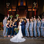 Aevitas Weddings 19