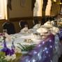 Rizzo's Malabar Inn 38