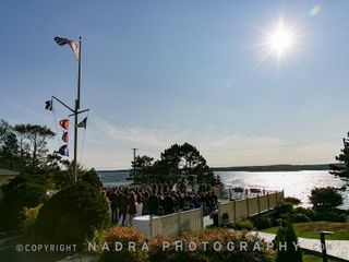 Spruce Point Inn Resort & Spa 7