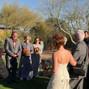 Anthem Golf & Country Club 26