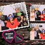 The Fab Fern Photo Booth 6
