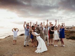 Willmus Weddings 7
