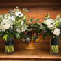 Stems Floral Design + Event Styling 20