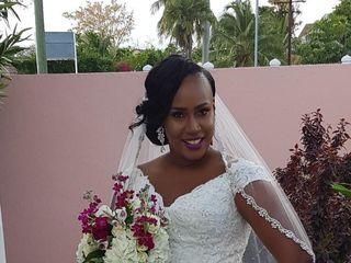 Happy Bride Couture 4