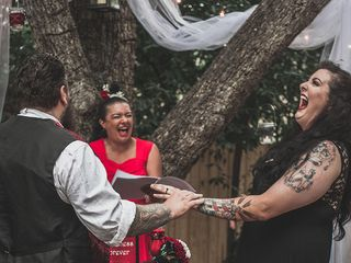 Vows By Patricia 4