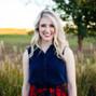Bethany Inge Photography 17