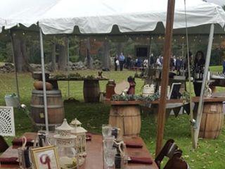 Monadnock Tent & Event 2