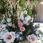 Leigh Florist 26