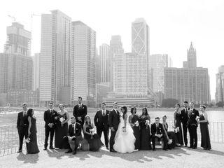 Big City Bride 3