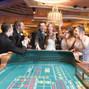The Wedding Salons at Wynn Las Vegas 16