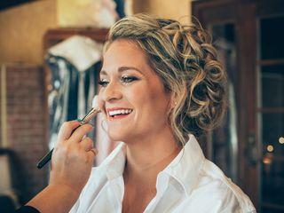 Makeup By Krista Ann 7