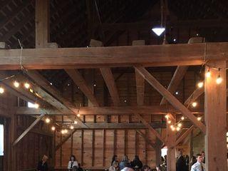 The Barn on Hubbard 2