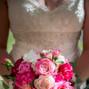 Flintwood Floral & Design 17
