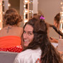 Bridal Hair & Makeup by Edie 6