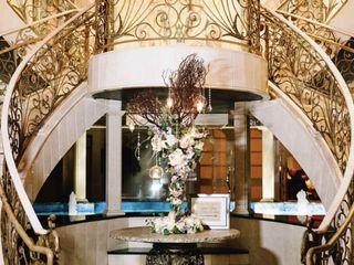 Venuti's Ristorante & Banquet Hall 6