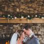 Peerless Weddings 15