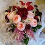 F.H. Corwin Florist And Greenhouses, Inc. 6