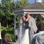 The Chandelier at Flanders Valley Weddings 10