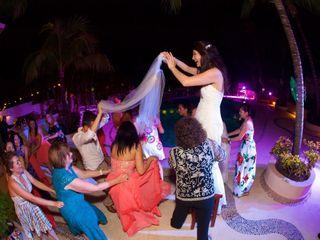 Mulkinah Weddings 7