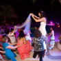 Mulkinah Weddings 10