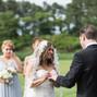 McEllis Brides 18