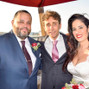 Romeo and Juliet - Elegant weddings in Italy 33