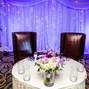 Alexandria's Premier Lakeview Weddings 12