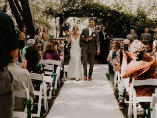 A Daydream Wedding 4