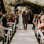 A Daydream Wedding 11
