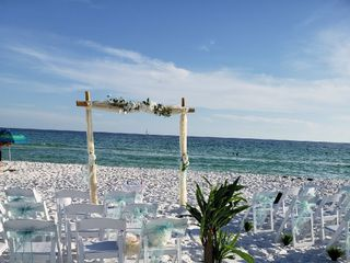 Florida Wedding Professionals 6
