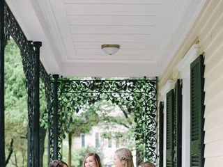 Weddington Way 3