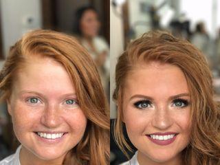 Makeup By Krista Ann 2