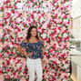 The Flower Wall Co. Miami 15