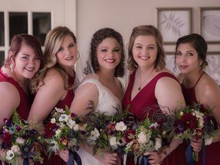 Joshua Atticks Wedding Photography 6