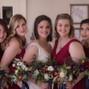 Joshua Atticks Wedding Photography 12