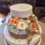Custom Wedding Cakes by Penny 12